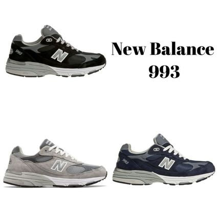 best sneakers 49730 24293 New Balance Women's Classic 993 Running-Made IN USA☆