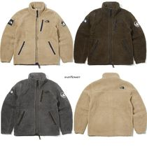 ★THE NORTH FACE★RIMO EX FLEECE JACKET/フリース/韓国
