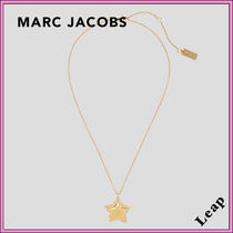 【MARC JACOBS】人気 THE BALLOON STAR PENDANT★
