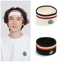 日本未入荷ROMANTIC CROWNの21C BOYS HAIR BAND 全2色