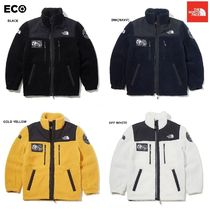 【新作】 THE NORTH FACE ★人気 ★ 7 SUMMIT FLEECESHIELD JKT