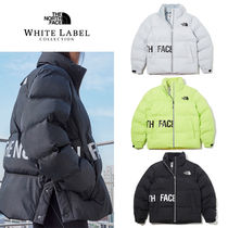 ★THE NORTH FACE★ダウンジャケット ALCAN T-BALL JACKET 3色