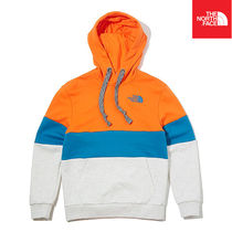 【THE NORTH FACE】CARSON HOOD PULLOVER NM5PK50L