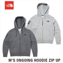[THE NORTH FACE]★19FW★ONGOING HOODIE ZIP UP JACKET_NN5SK50