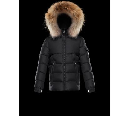 ★MONCLER モンクレール 12-14Aキッズ ★NEW BYRON 大人OK