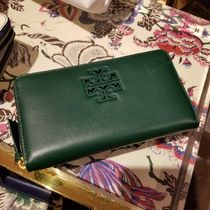 2019 NEW♪ Tory Burch ★ LILY ZIP CONTINENTAL WALLET