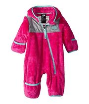 The North Face Kids Oso One-Piece