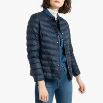 La Redoute★Lightweight Quilted Padded Jacket