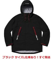 Supreme ゴアテックス GORE-TEX Taped Seam Jacket ジャケット