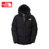 【THE NORTH FACE】SUPER AIR DOWN JACKET NJ1DK52A