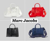 関税込★MARC JACOBS★ 2019 人気のLittle Big shot DTMバッグ