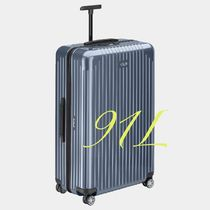RIMOWA Salsa Air Multiwheel XL+, Ice Blue アイスブルー