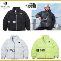 [THE NORTH FACE] ★ 2019AW ★ ALCAN T-BALL JACKET★3色
