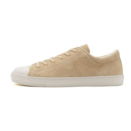 CONVERSE スニーカー 【CONVERSE】コンバース ALL STAR COUPE SUEDE OX(3)