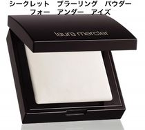 ★LAURA MERCIER★Secret Blurring Powder For Under Eyes 2色