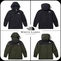 [THE NORTH FACE] ★NEW ARRIVAL 19'W ★ CARSON JACKET