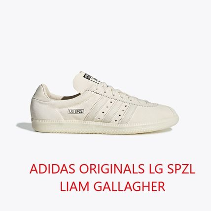 [ADIDAS] LG SPZL LIAM GALLAGHER
