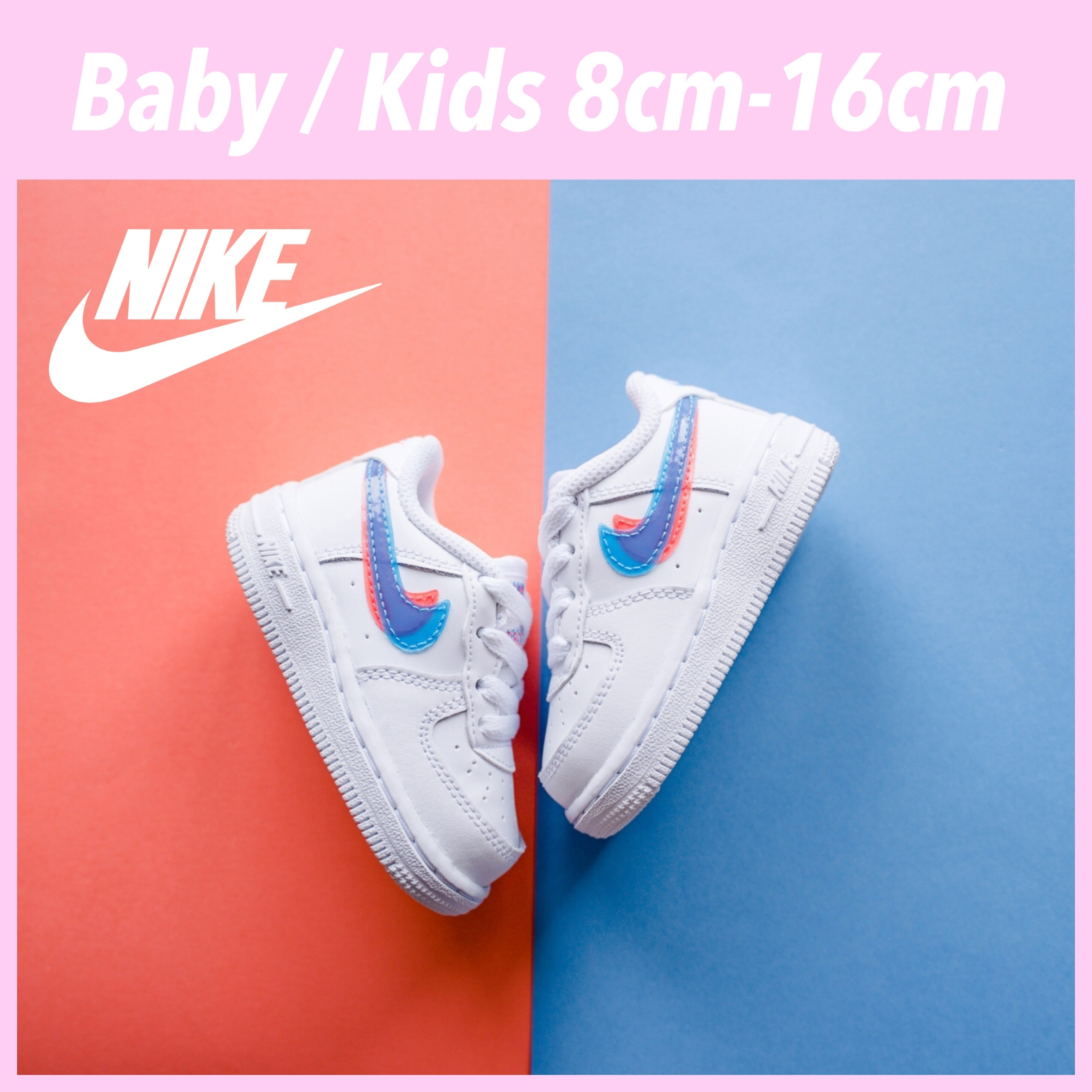 Shop Nike AIR FORCE 1 2020 SS Unisex