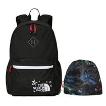 日本未入荷☆THE NORTH FACE☆KIDS ORIGINAL PACK