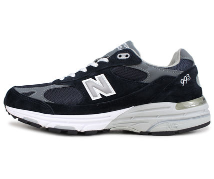 outlet store 98e4d 58b07 大人気!!NEW BALANCE MR993NV