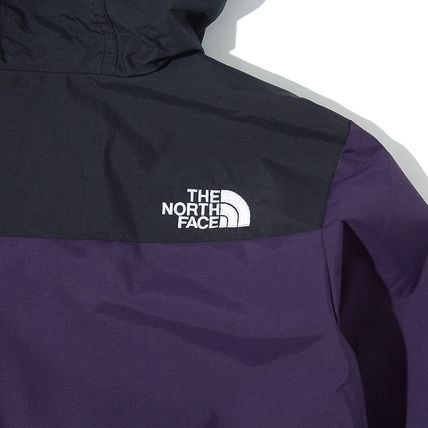 THE NORTH FACE キッズアウター ★人気★【THE NORTH FACE】KIDS★K'S DALTON ANORAK★3色★(7)