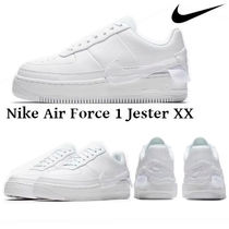 【Nike】 Air Force 1 Jester XX☆エアーフォース1ジェスターXX