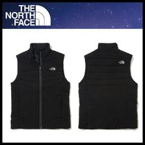 ★関税込★THE NORTH FACE★M'S V-EXPEDITION VEST★BLACK★