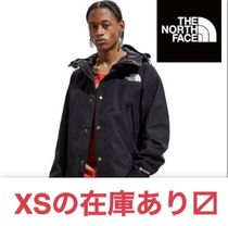 The North Face★1990ゴアテックMountain Jacket/レア色です!!