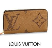 huge selection of 3dd88 b4637 BUYMA|Louis Vuitton(ルイヴィトン) - 長財布/レディース ...