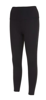 THE NORTH FACE ボトムスその他 ★関税込★THE NORTH FACE★W'S CHENA LEGGINGS★ロゴレギンス(3)
