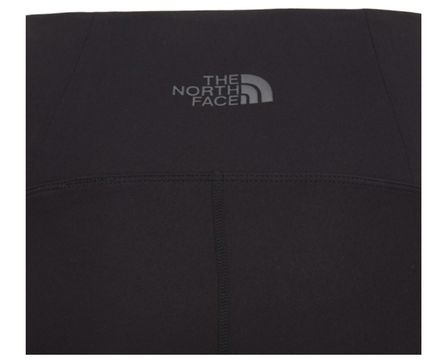 THE NORTH FACE ボトムスその他 ★関税込★THE NORTH FACE★W'S CHENA LEGGINGS★ロゴレギンス(7)