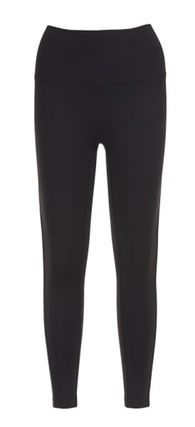 THE NORTH FACE ボトムスその他 ★関税込★THE NORTH FACE★W'S CHENA LEGGINGS★ロゴレギンス(8)