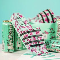 ★adidas x AriZona Ice Tea★Adilette Slides / Green 追跡付