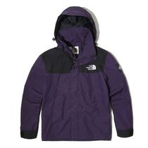 ★THE NORTH FACE 正規品★VAIDEN MOUNTAIN JACKET★ NJ4HK07L