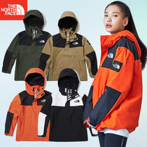 韓国で人気[THE NORTH FACE] DALTON ANORAK ジャケット NA4HK51