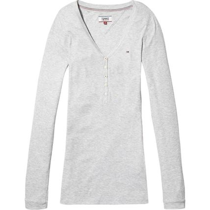 Tommy Hilfiger Tシャツ・カットソー 【Tommy hilfiger】★関税 送料込★トミーヒルフィガー(2)