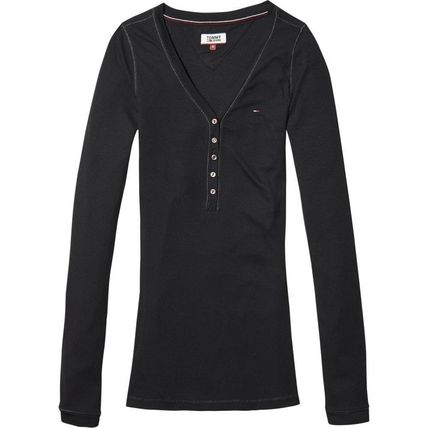 Tommy Hilfiger Tシャツ・カットソー 【Tommy hilfiger】★関税 送料込★トミーヒルフィガー(3)