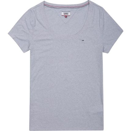 Tommy Hilfiger Tシャツ・カットソー 【Tommy hilfiger】トミーヒルフィガー 大人気デザイン!Tシャツ(5)