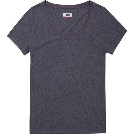 Tommy Hilfiger Tシャツ・カットソー 【Tommy hilfiger】トミーヒルフィガー 大人気デザイン!Tシャツ(6)