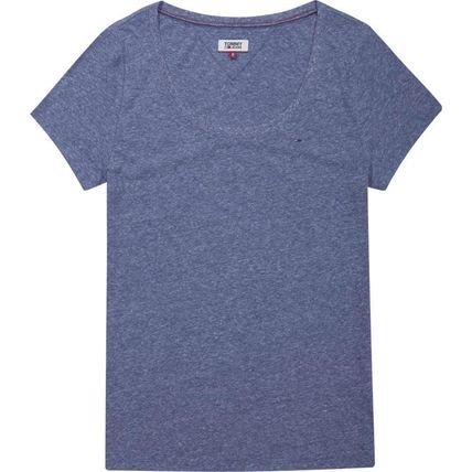Tommy Hilfiger Tシャツ・カットソー 【Tommy hilfiger】トミーヒルフィガー 大人気デザイン!Tシャツ(7)