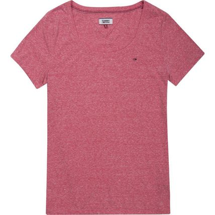 Tommy Hilfiger Tシャツ・カットソー 【Tommy hilfiger】トミーヒルフィガー 大人気デザイン!Tシャツ(8)