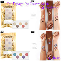 PAT McGRATH★Eye Ecstasy: Eye Shadow Palette Mini