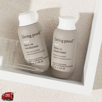 LIVING PROOF☆湿気ブロック☆No Frizz Leave-In Conditioner