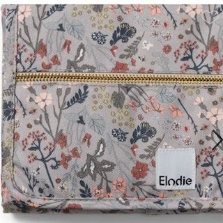 Elodie Details キッズ・ベビー・マタニティその他 日本未入荷!【Elodie Details:Portable Changing Pad】全5種類★(5)