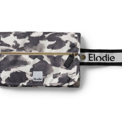 Elodie Details キッズ・ベビー・マタニティその他 日本未入荷!【Elodie Details:Portable Changing Pad】全5種類★(6)