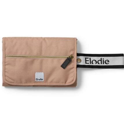 Elodie Details キッズ・ベビー・マタニティその他 日本未入荷!【Elodie Details:Portable Changing Pad】全5種類★(7)