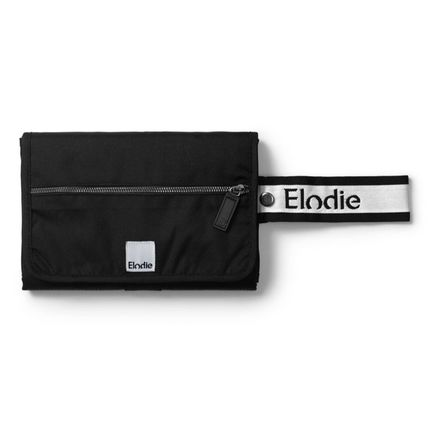 Elodie Details キッズ・ベビー・マタニティその他 日本未入荷!【Elodie Details:Portable Changing Pad】全5種類★(8)