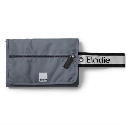 Elodie Details キッズ・ベビー・マタニティその他 日本未入荷!【Elodie Details:Portable Changing Pad】全5種類★(9)