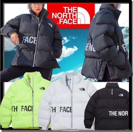 ★イベント/関税込★THE NORTH FACE★ALCAN T-BALL JACKET★3色