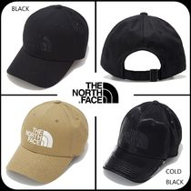 [THE NORTH FACE]★ NEW ★ TNF LOGO CAP _ NE3CK56